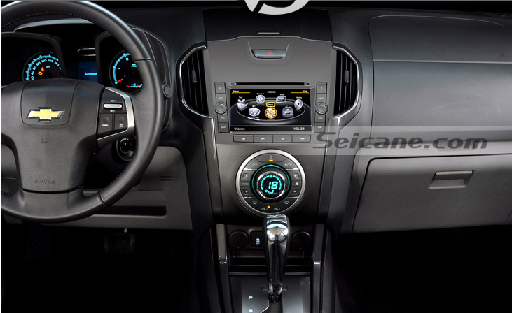 After Market Parts For 2015 Chevy Colorado.html   Autos Post
