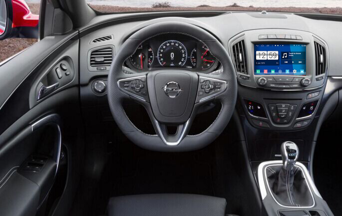 Hyundai I20 Coupe Priced From 12725 further Nokia 2760 furthermore Watch also Android Car Dvd Player Gps Navigation Wifi 3g For Toyota Prius 20092013 Bluetooth Touch Screen P 1867 in addition Watch. on touch screen navigation radio