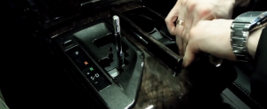 2015 Toyota CAMRY car stereo installation step 5