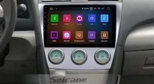 seicane-car-radio-for-toyota-camry
